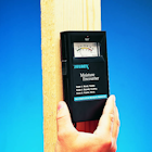 Moisture Encounter Meter
